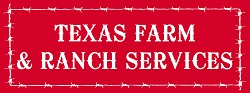 Texas Farm Ranch Services